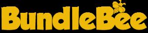 BundleBee Logo V4